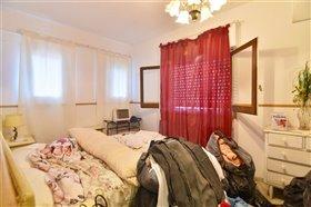 Image No.34-Villa de 4 chambres à vendre à Benissa