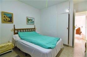 Image No.35-Villa de 4 chambres à vendre à Benissa