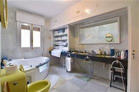 Image No.36-Villa de 4 chambres à vendre à Benissa