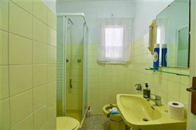 Image No.37-Villa de 4 chambres à vendre à Benissa
