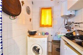 Image No.38-Villa de 4 chambres à vendre à Benissa