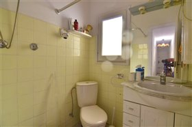 Image No.39-Villa de 4 chambres à vendre à Benissa