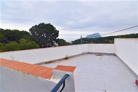 Image No.8-Villa de 4 chambres à vendre à Benissa