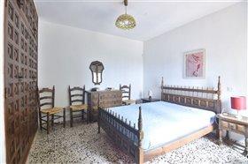 Image No.16-Villa de 4 chambres à vendre à Calpe