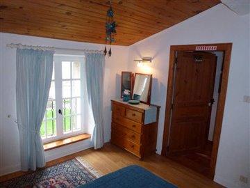 Bedroom--1-2