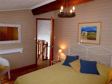 Bedroom--2-2
