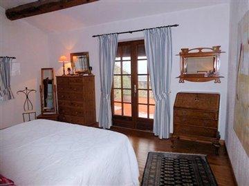Bedroom--3-2