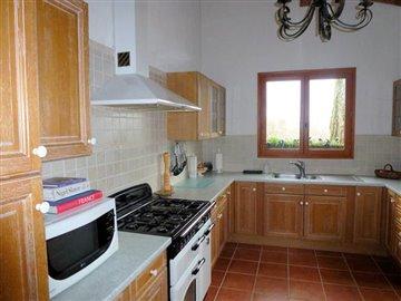 Kitchen--1-2