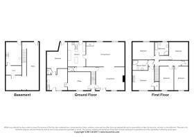 Image No.1-Maison de 6 chambres à vendre à Colombier