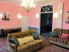 Image No.7-Maison de 6 chambres à vendre à Colombier