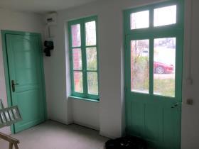 Image No.16-Maison de 6 chambres à vendre à Colombier