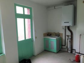 Image No.15-Maison de 6 chambres à vendre à Colombier