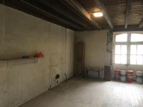 Image No.20-Maison de 6 chambres à vendre à Colombier