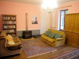 Image No.6-Maison de 6 chambres à vendre à Colombier