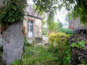 Image No.21-Maison de 6 chambres à vendre à Colombier