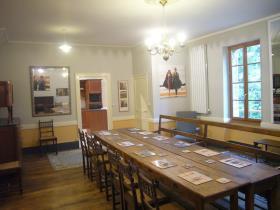 Image No.13-Maison de 6 chambres à vendre à Colombier
