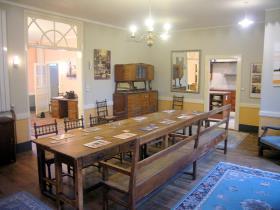 Image No.9-Maison de 6 chambres à vendre à Colombier