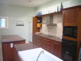 Image No.10-Maison de 6 chambres à vendre à Colombier
