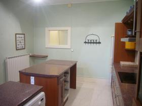 Image No.8-Maison de 6 chambres à vendre à Colombier