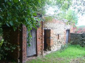 Image No.22-Maison de 6 chambres à vendre à Colombier