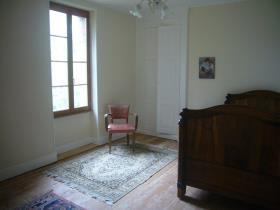 Image No.19-Maison de 6 chambres à vendre à Colombier
