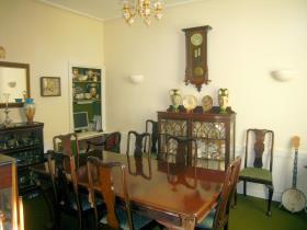 Image No.4-Maison de campagne de 10 chambres à vendre à Virey