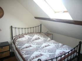 Image No.12-Maison de campagne de 10 chambres à vendre à Virey