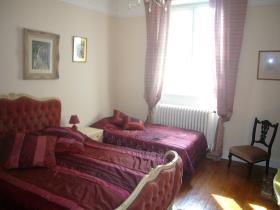 Image No.16-Maison de campagne de 10 chambres à vendre à Virey