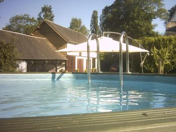 pool-pictures-002