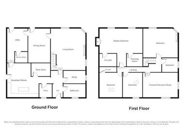 floorplan-1