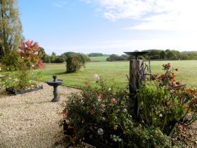 Image No.3-5 Bed Country House for sale