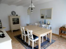 Image No.9-Maison de campagne de 5 chambres à vendre à La Caillère-Saint-Hilaire
