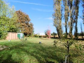 Image No.8-Maison de campagne de 5 chambres à vendre à La Caillère-Saint-Hilaire