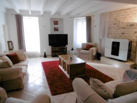 Image No.11-Maison de campagne de 5 chambres à vendre à La Caillère-Saint-Hilaire