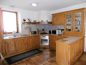 Image No.13-Maison de 4 chambres à vendre à Parthenay