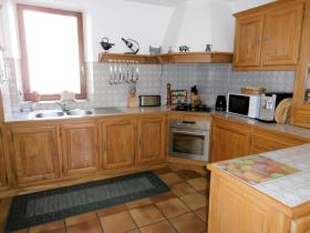 Image No.14-Maison de 4 chambres à vendre à Parthenay