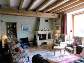 Image No.16-Maison de 4 chambres à vendre à Parthenay