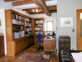 Image No.17-Maison de 4 chambres à vendre à Parthenay