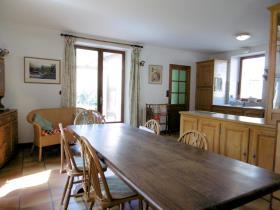 Image No.18-Maison de 4 chambres à vendre à Parthenay
