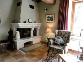 Image No.19-Maison de 4 chambres à vendre à Parthenay