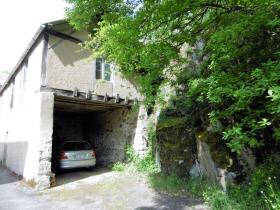 Image No.20-Maison de 4 chambres à vendre à Parthenay