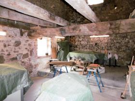 Image No.22-Maison de 4 chambres à vendre à Parthenay