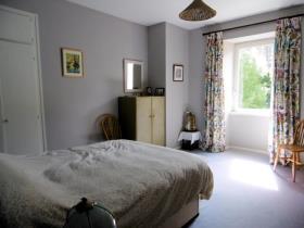 Image No.23-Maison de 4 chambres à vendre à Parthenay