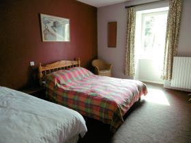 Image No.24-Maison de 4 chambres à vendre à Parthenay