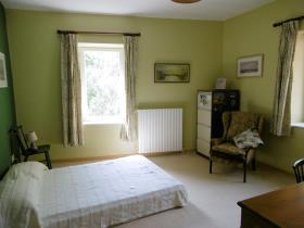 Image No.25-Maison de 4 chambres à vendre à Parthenay