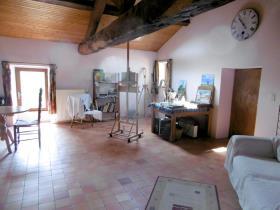 Image No.26-Maison de 4 chambres à vendre à Parthenay