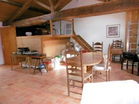Image No.27-Maison de 4 chambres à vendre à Parthenay