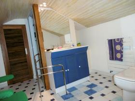 Image No.28-Maison de 4 chambres à vendre à Parthenay