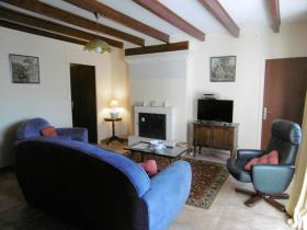 Image No.13-6 Bed House for sale