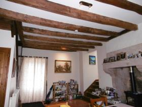 Image No.23-9 Bed Country House for sale